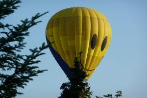 Ballon (4)kl