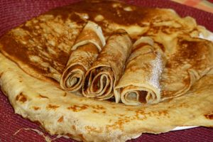 Crepes (22)kl